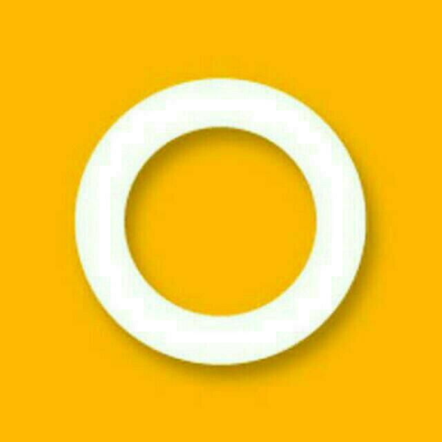 Nowfloats Rajkot - logo