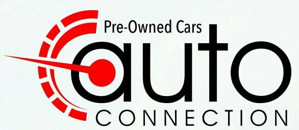 Auto Connection - logo