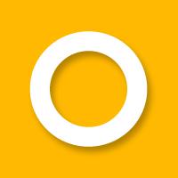 Online Google Promotion | Kundan Kr - 08512075345 - logo