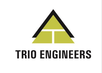 Trio Engineers