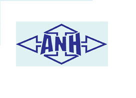 Aashish Nursing Home - logo