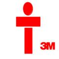 Tack Innovations - logo