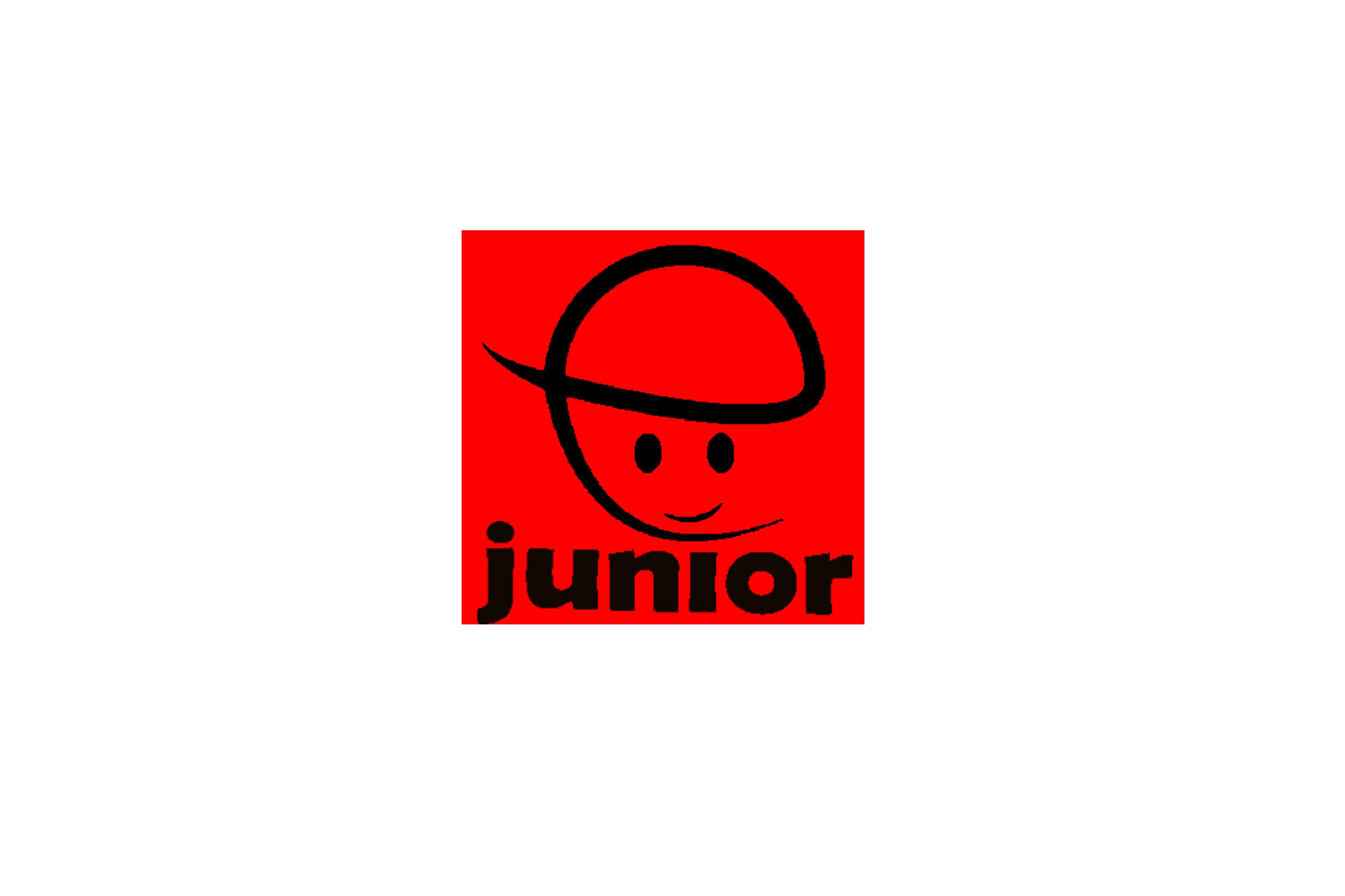 E Juniors India @ 8688976310