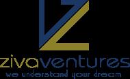 Ziva Ventures