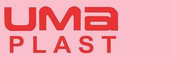 Uma Plast - logo