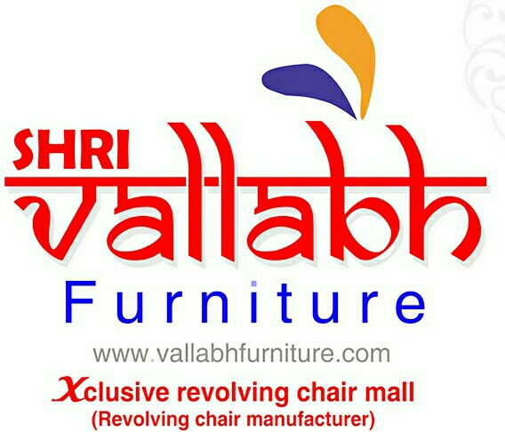 Vallabh furniture - logo