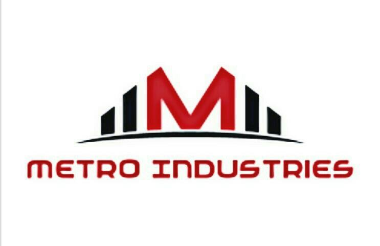 Metro Industries