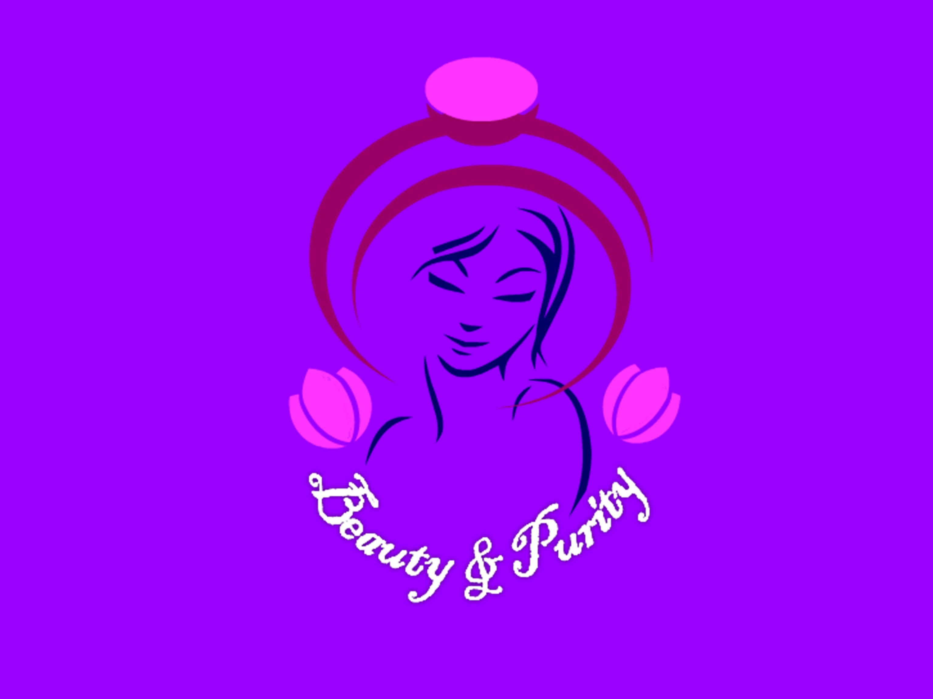 Universal Academy, Lily Beauty Salon & Spa (Beauty & Purity)