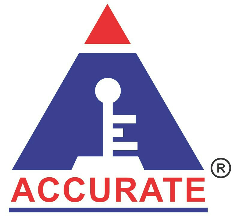 Accurate Electronics | 08
