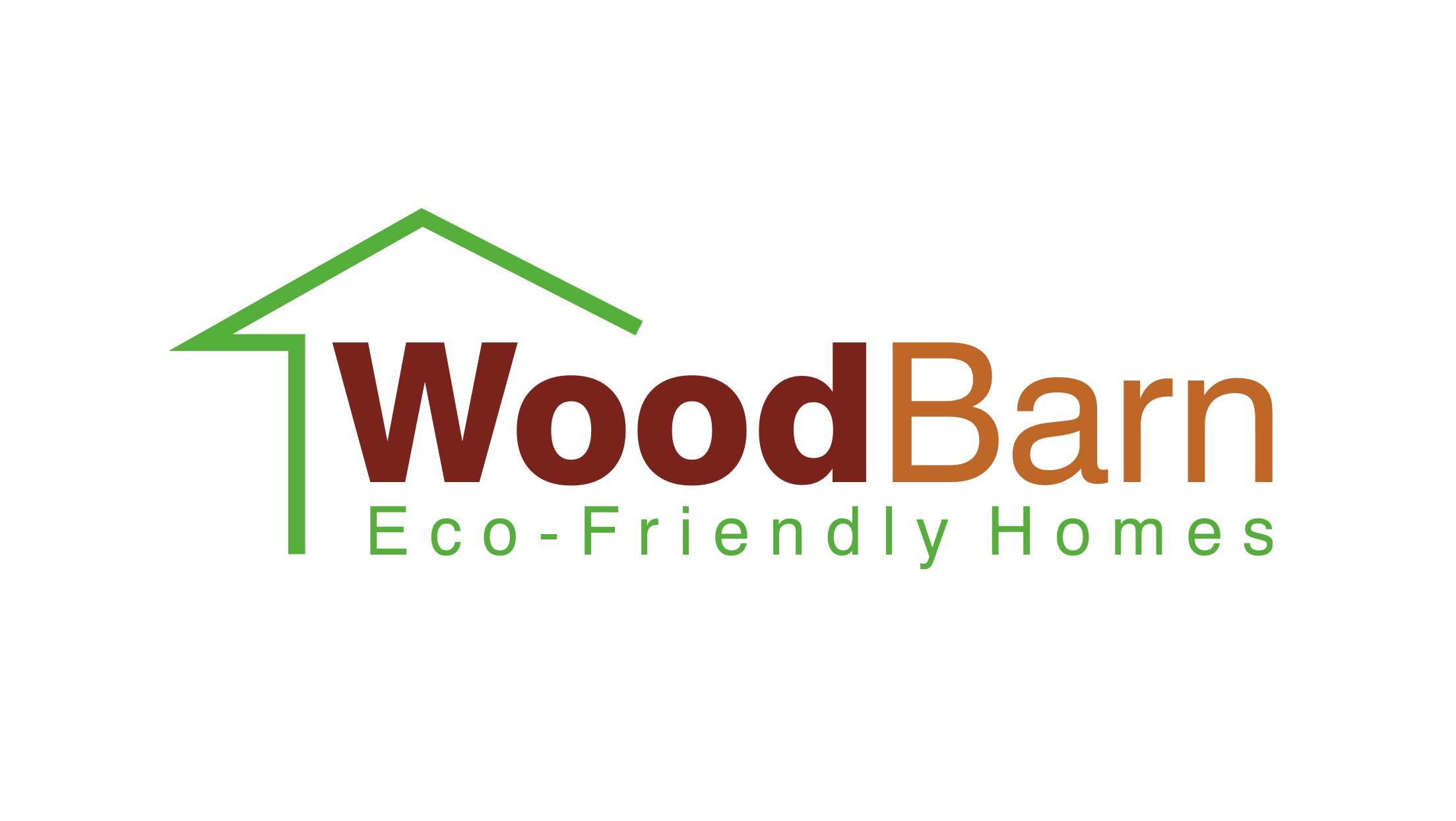 WoodBarn India