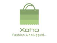xhop - logo