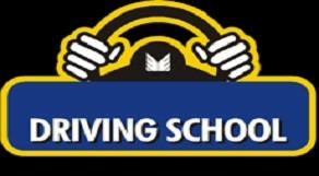 Vikash Motor Driving - logo