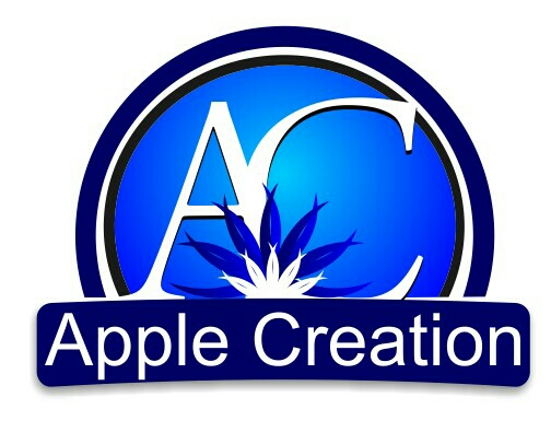 Apple Ethenic Wear