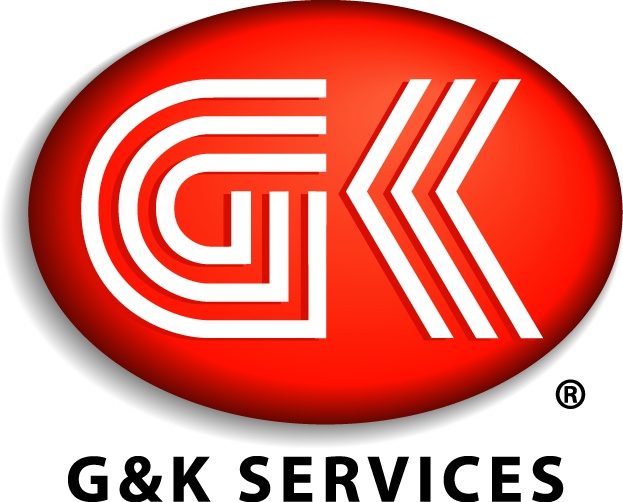 G&K investment solution - logo