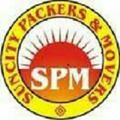 Suncity Packers And Movers