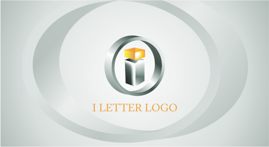 job mart - logo