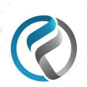 TMY CONSULTANTS - logo