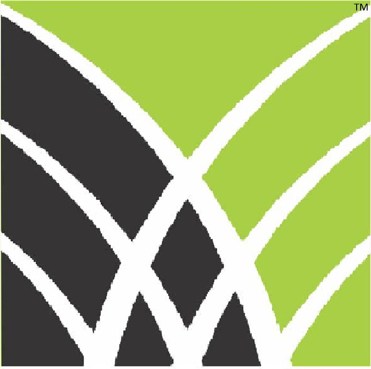 TERRAVISTA - logo