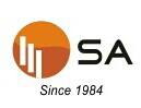 Sarju Agency - logo