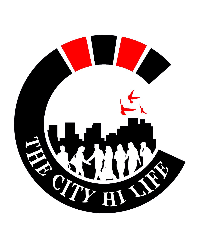 CITYHILIFE MAGAZINE - logo