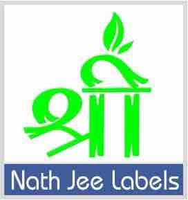 Shree Nath Jee Labels - logo