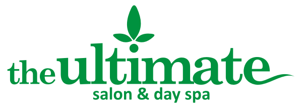 The Ultimate Salon A