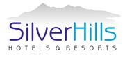 Luxury Resorts Jim Corbett @ 91 9811142095 - logo