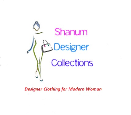 shanum designer collections