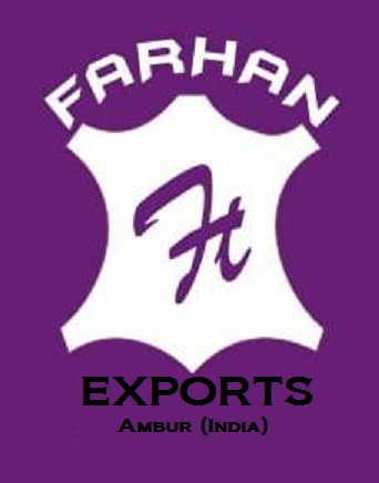 FARHAN EXPORTS