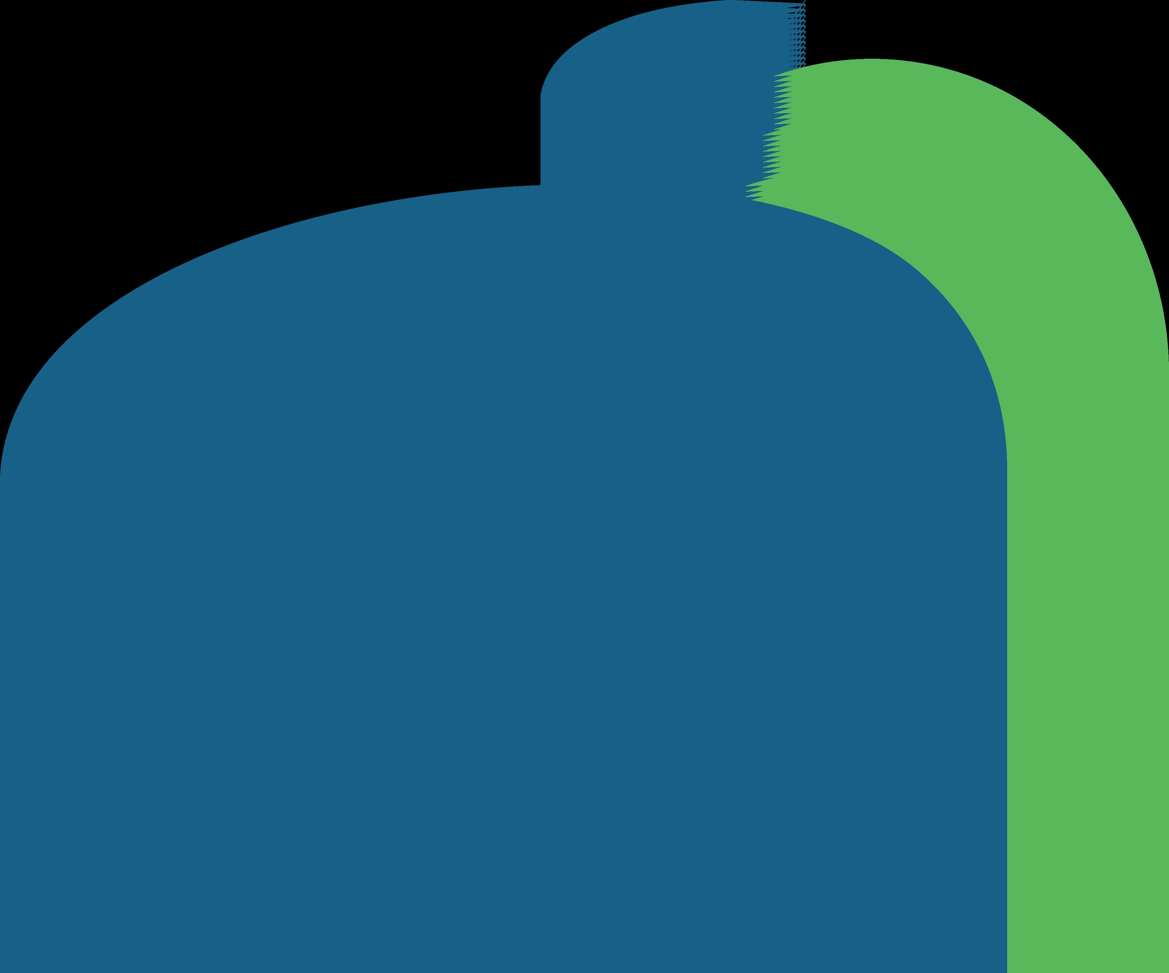 SysDiva Consultants Private Limited