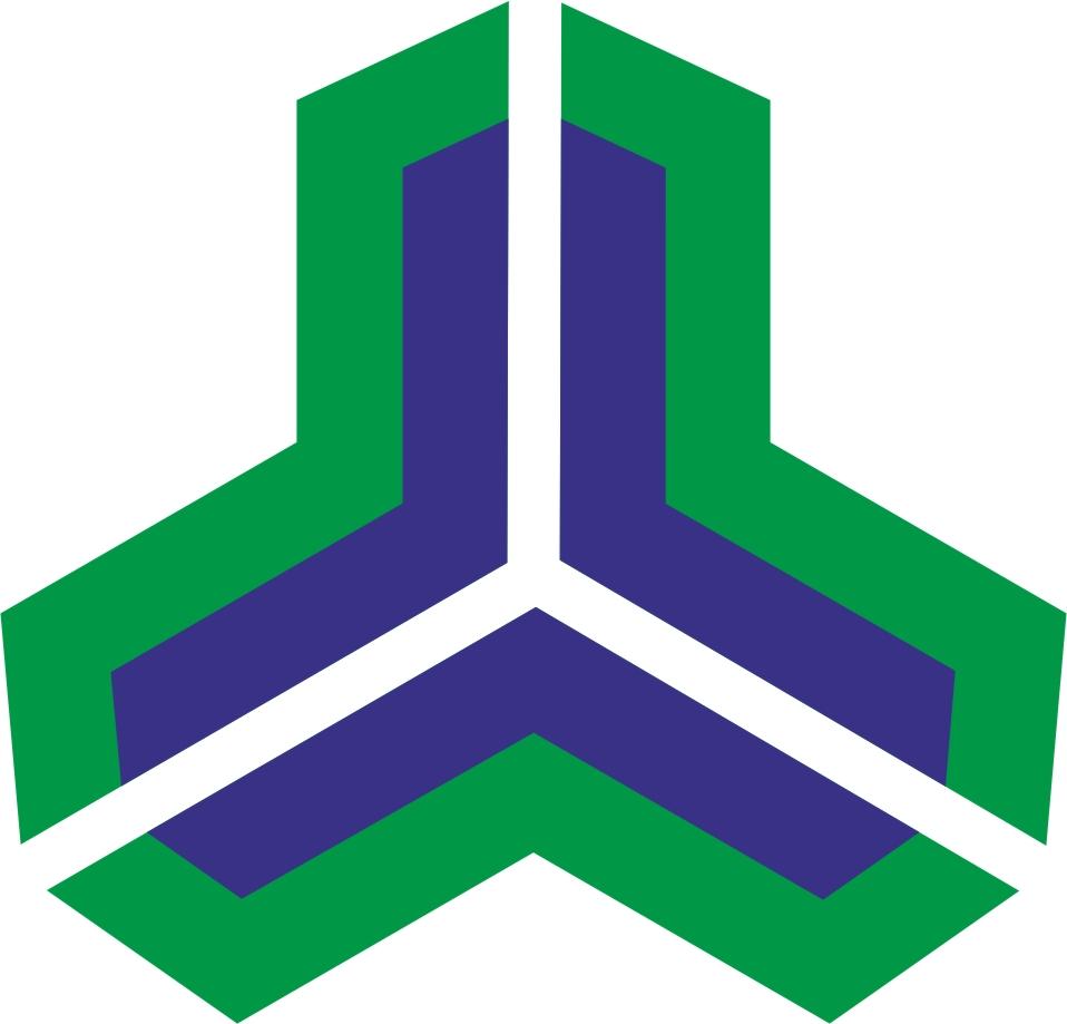 Gadre - logo