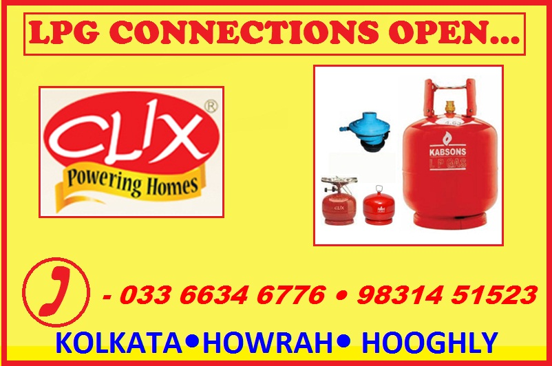 Clix Magic Cooktop Service - Kolkata