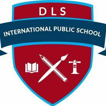 DLS INTERNATIONAL PUBLIC SCHOOL