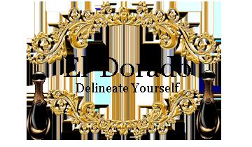 perfumes - logo