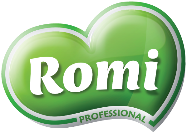 Romionline