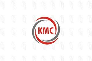 Kshitiz Media Consultancy