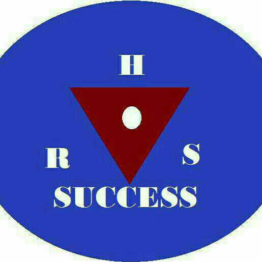 HRS Success Point