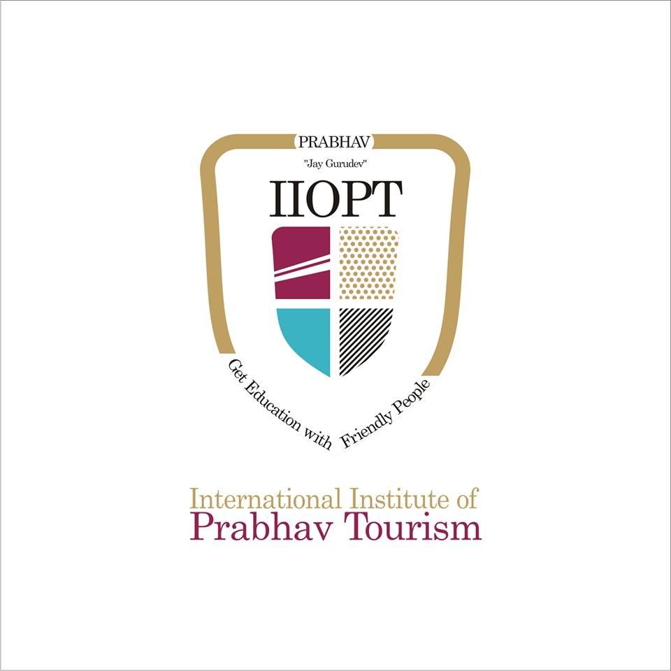 IIOPT - logo