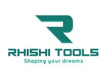 Rhishi Tools