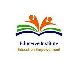 Eduserve Institute Of Computer Science & Management. - logo