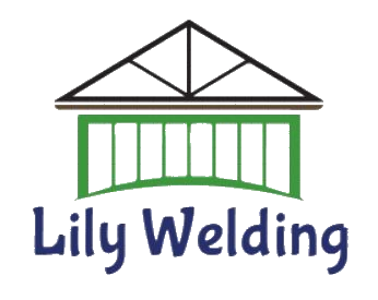Lily Welding