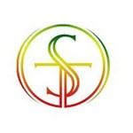 Sonalika Tours & Travels - logo