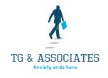 TG & Associates - logo