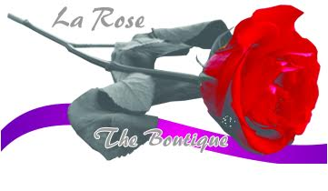 La Rose The Boutique