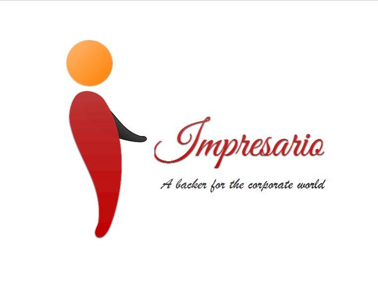 impresario - logo