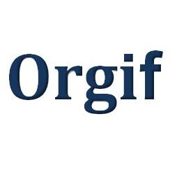 My Orgif