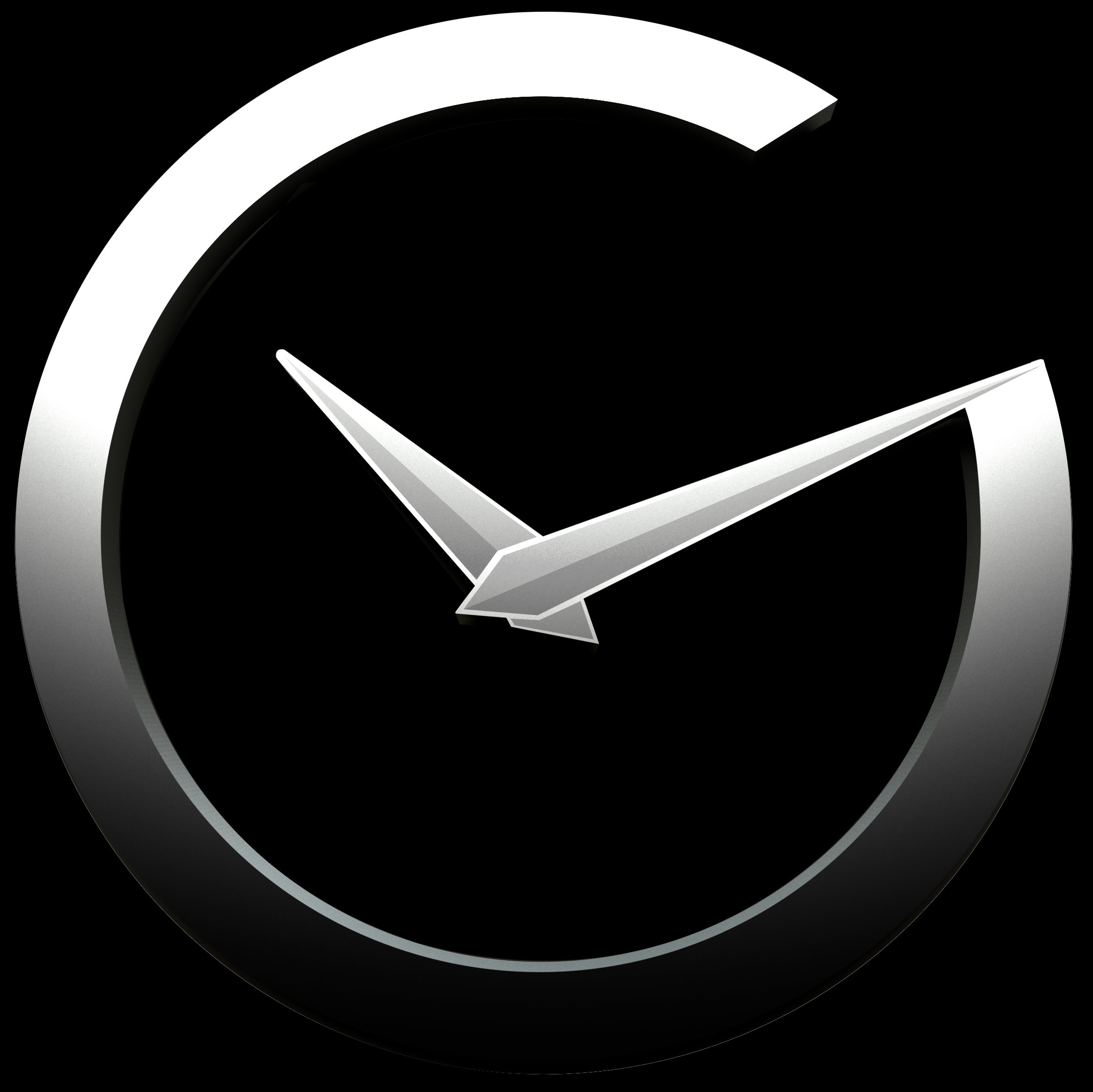 Gaurav Watch Service - logo