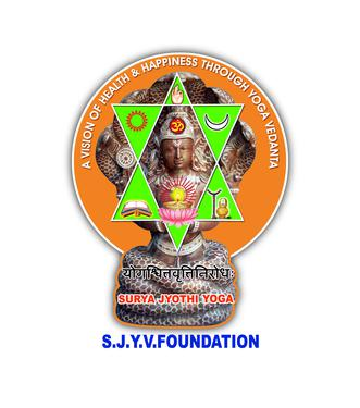 Surya Jyothi Yoga