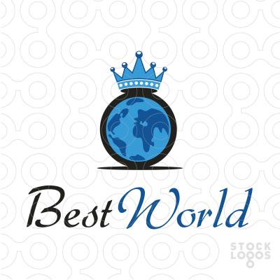 mygeeksworld.in - logo