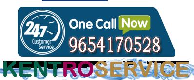 RO Service Center/ 9811103618 - logo